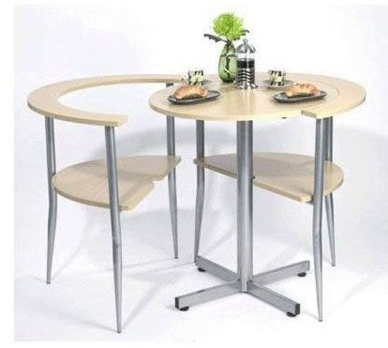 Kitchen Table Sets Target Best Design And Decoration For You Kitchen Pinterest Kitchen