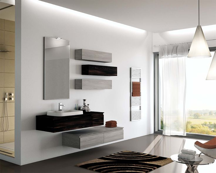 12 best Kitchens images on Pinterest Piano, Pianos and Aperture - led panel küche