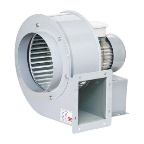 Радиальный вентилятор OBR 200 M-2K Bahcivan BVN 1800 м3/ч Производительность, м3/час:1800 Частота вращения, обр/мин:2770 Потребляемый ток, А:2,6 Потребляемая мощность, Вт:580 Уровень шума, дБ:65 Напряжение сети, В:230 Обычная цена 8 450р. 7 605р. Скидка 845р. #вентилятор #вентиляторы #радиальный вентилятор  #obr #bahcivan