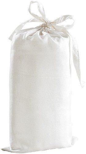 Semptec Urban Survival Technology Seidenschlafsack aus 100 % Habotai-Seide (H�ttenschlafsack)