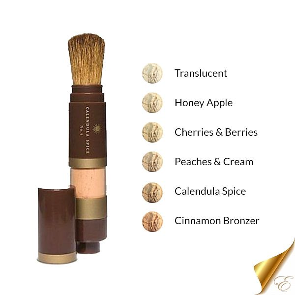 Give your skin that beautiful summer glow - even in the fall and winter months! Eminence Sun Defense Mineral Powders are beautiful non-clogging face powders that give beautiful coverage and offer SPF!  #spa #spaproducts #beauty #beautyproducts #SPF #bronzer #SPFbronzer #abbotsford #abbotsfordspa #europeandayspa #europeandayspaandsalon  www.europeandayspa.ca - online store www.abbotsfordspa.ca - spa