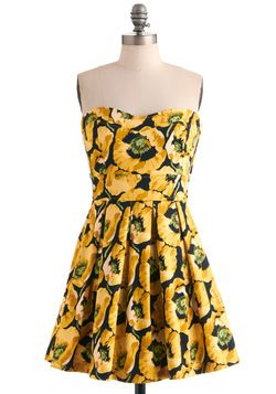 so cute #modcloth
