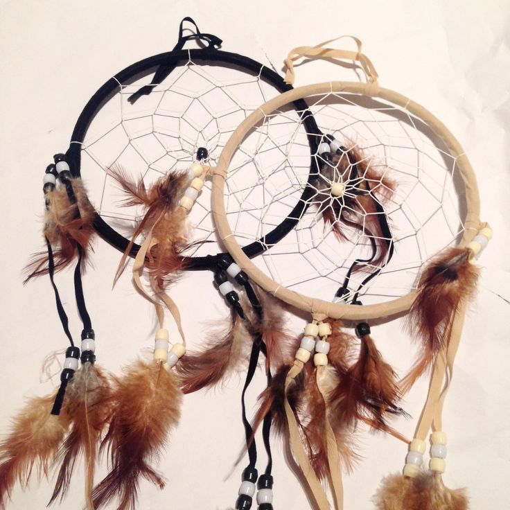 Image result for thingz shop dream catcher