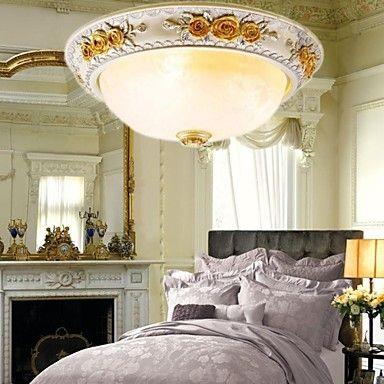 220v sunweit mounte ras 15w llevó blanco retro con la luz material de la cortina de cristal – CLP $ 114.559