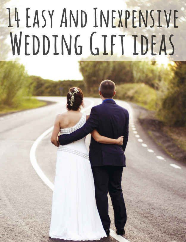 I Hate Weddingscom Wedding Gift Calculator Inducedfo