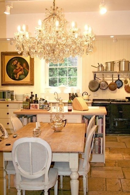 country kitchen usa 13 best images about lampadario cucina on 2919