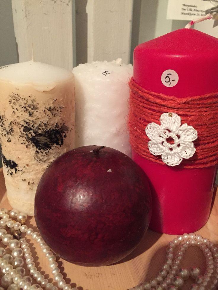 #vaniljavalencienne #bongaavanilja #ilove #vaniljagoesneidonkeidas #kynttilä