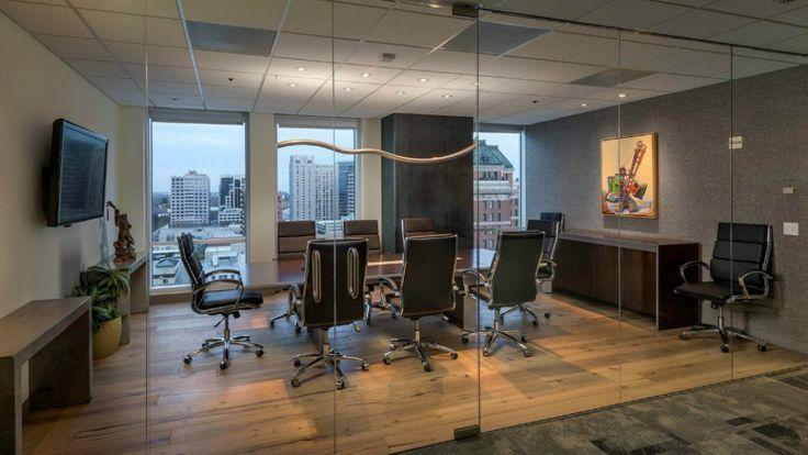70 Best Restaurant Design Wood Flooring Design On Walls