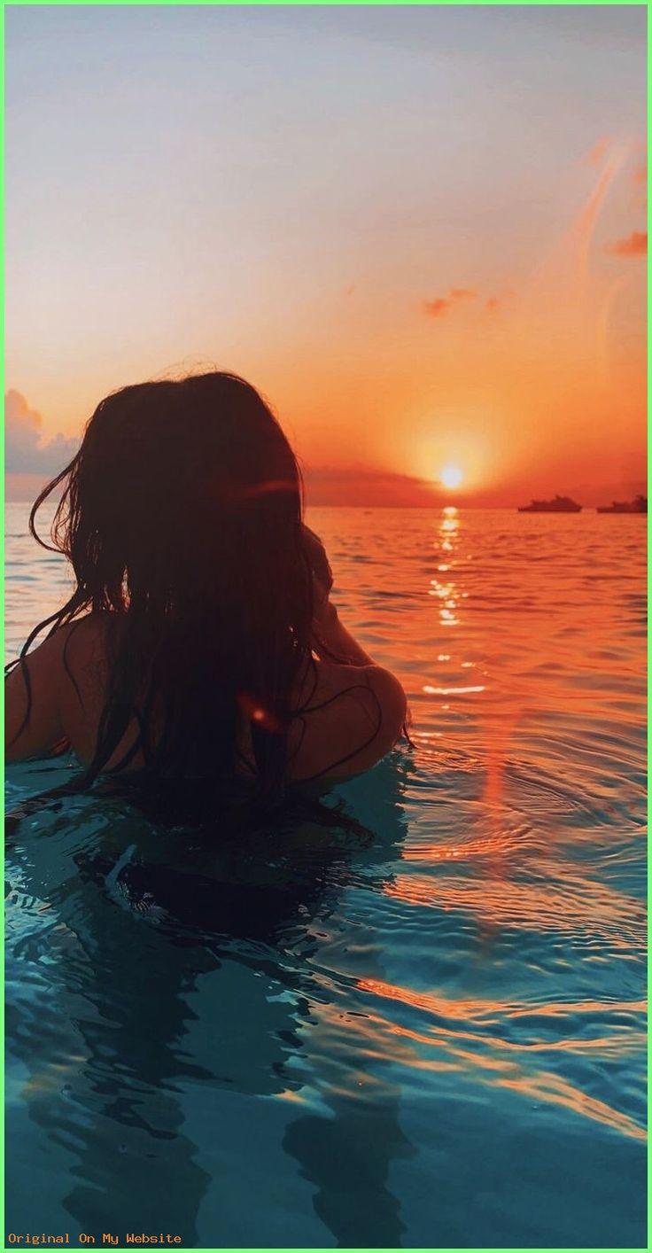 Summer Tumblr – Pinterest: carolinefaith417★  #summercamptumblrposts #summertumblrphotos #sum…