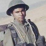 Capt. Anuj Nayyar: For this Kargil hero, nation came first, everything else later