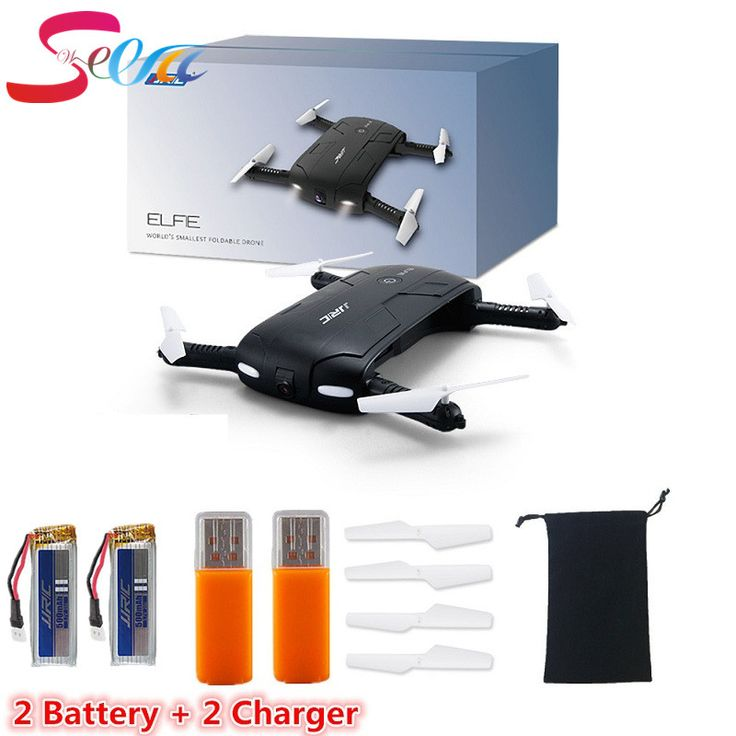 Like and Share if you want this  JJRC H37 ELFIE Mini RC Selfie Drone Gyro WiFi FPV One Key Return RC Drones Helicopter with Camera HD Professional RC Dron Gift     Tag a friend who would love this!     FREE Shipping Worldwide     Buy one here---> https://shoppingafter.com/products/jjrc-h37-elfie-mini-rc-selfie-drone-gyro-wifi-fpv-one-key-return-rc-drones-helicopter-with-camera-hd-professional-rc-dron-gift/