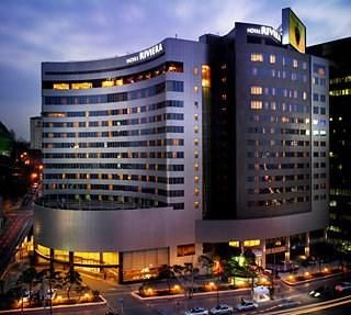 OopsnewsHotels - Hotel Riviera Seoul. Featuring an on-site night club and a beauty salon, Hotel Riviera Seoul is located in Seoul and boasts 4-star accommodation. It also features an indoor pool and a fitness centre.   Riviera Hotel Seoul provides a golf course, an executive floor and a ballroom. Corporate amenities include a 24-hour business centre and meeting rooms.