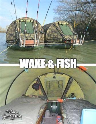 fishing equipment lot, fly #fishing montana, fishing 99