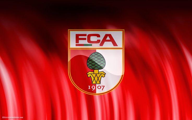 FC Augsburg hintergrundbilder | HD Hintergrundbilder