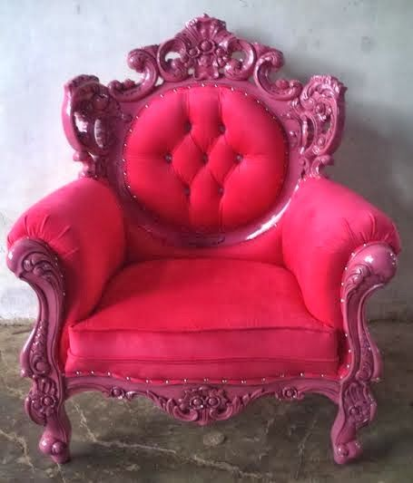 best  about Chairs on Pinterest  Baroque Armchairs and