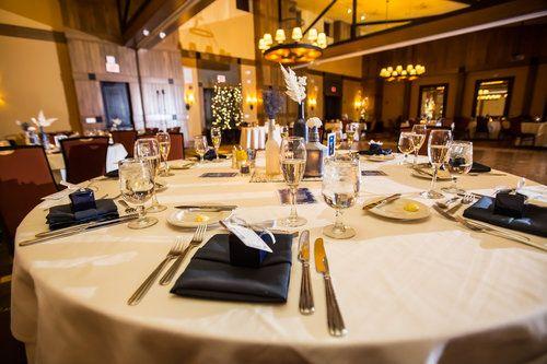 Jess & Josh {Poconos Ski Resort Wedding} — richard barlow photography | Raleigh, North Carolina + International Wedding, Portrait, and Commercial Photographer