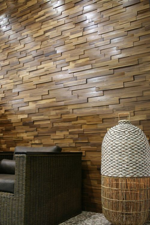 Preferred 73 best wall panel images on Pinterest | Timber walls, Wood walls  QU73