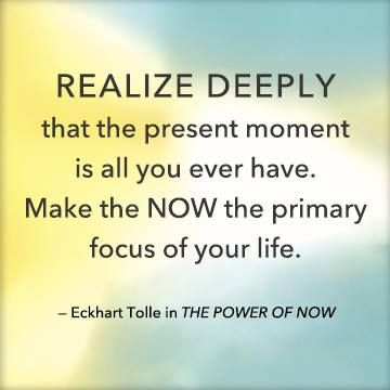 The Power Of Now Quotes 141 Best New World Library Unshelved Images On Pinterest