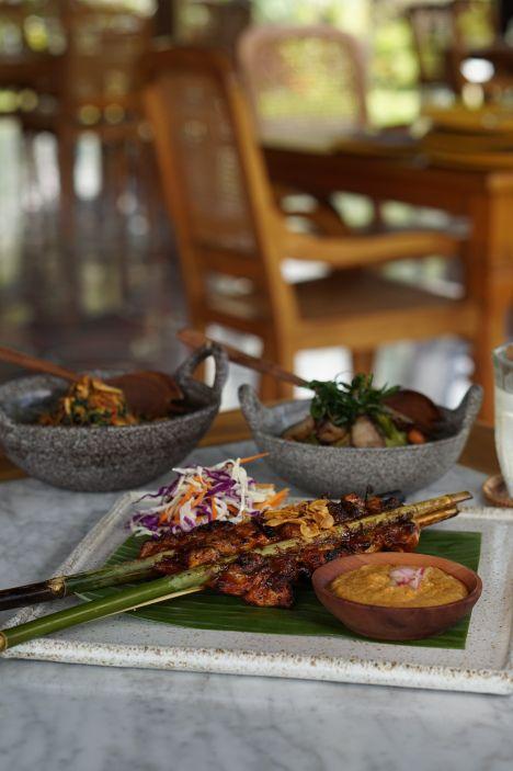 Manisan Ubud Bali by Foodcious.com
