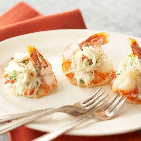 Top 25 ideas about hors d 39 oeuvres on pinterest smoked for Hor d oeuvres recipes