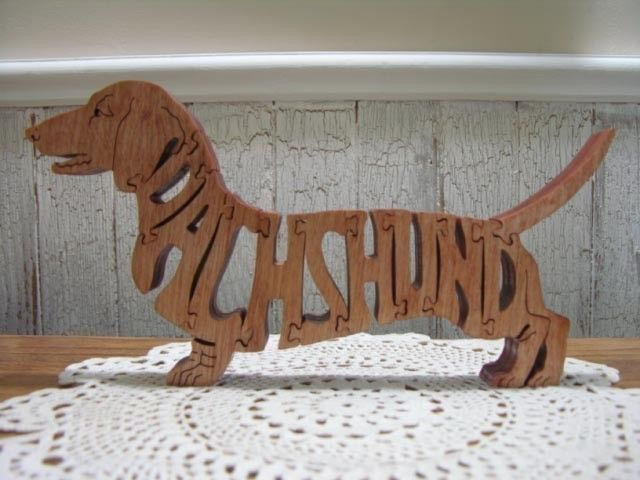 117 best scroll saw patterns images on pinterest woodworking animal scroll saw patterns fandeluxe Images