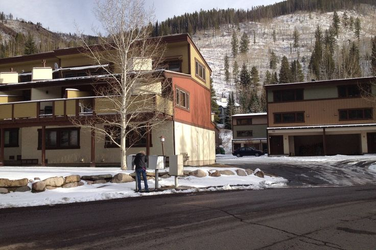 17 best images about vail colorado vacation rentals on for Cabins for rent near vail colorado
