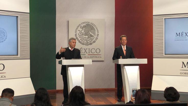 El Infonavit devolverá de manera inmediata el saldo de la subcuenta de vivienda a deudos y jubilados; no se requerirá proceso legal.  #CasasEnVenta #Cancun