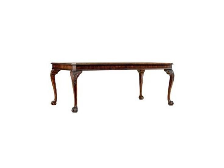 Discount Furniture Lubbock ... Furniture Sale also American Furniture Warehouse Coffee Tables