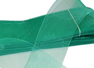 Soft boning 75mm - jade