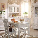 Köstliche Küchen aus polen Rezepte auf Pinterest   Polnische ...