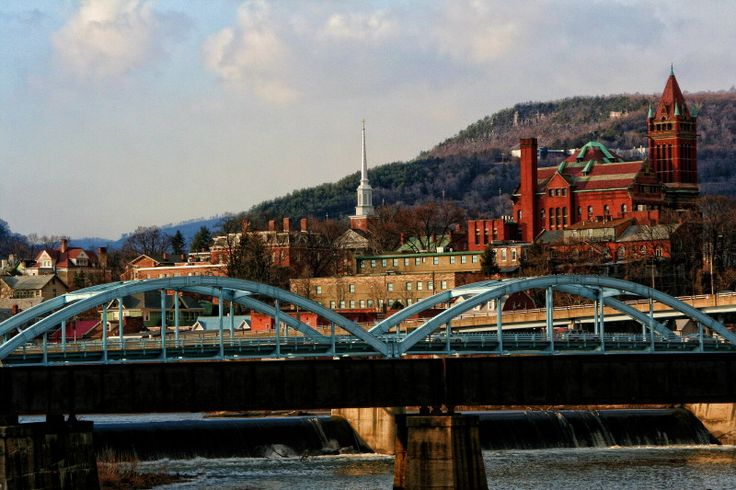 pictures of cumberland maryland  ...