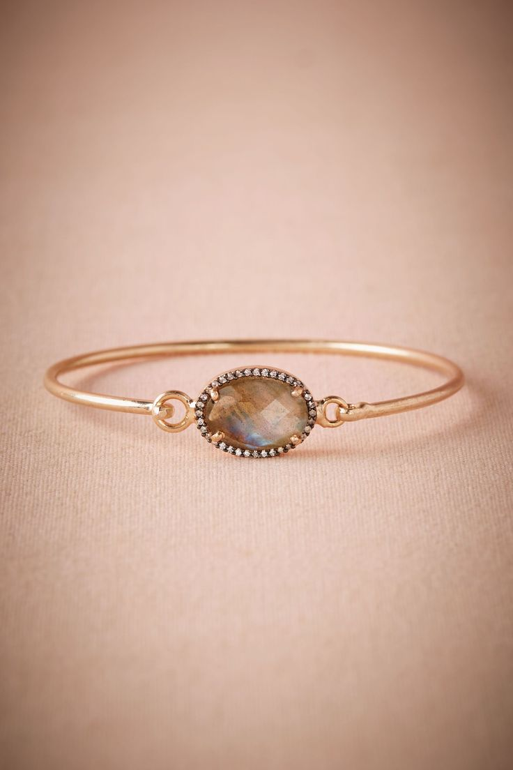 1485 best My Style images on Pinterest | Engagement rings, Gemstones ...