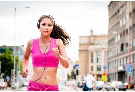 Sport et méditation : l'association idéale pour vaincre la dépression