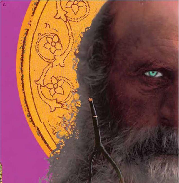 Pascalin Project Claus Soraperra Ed. Istituto Ladino di Fassa 2009