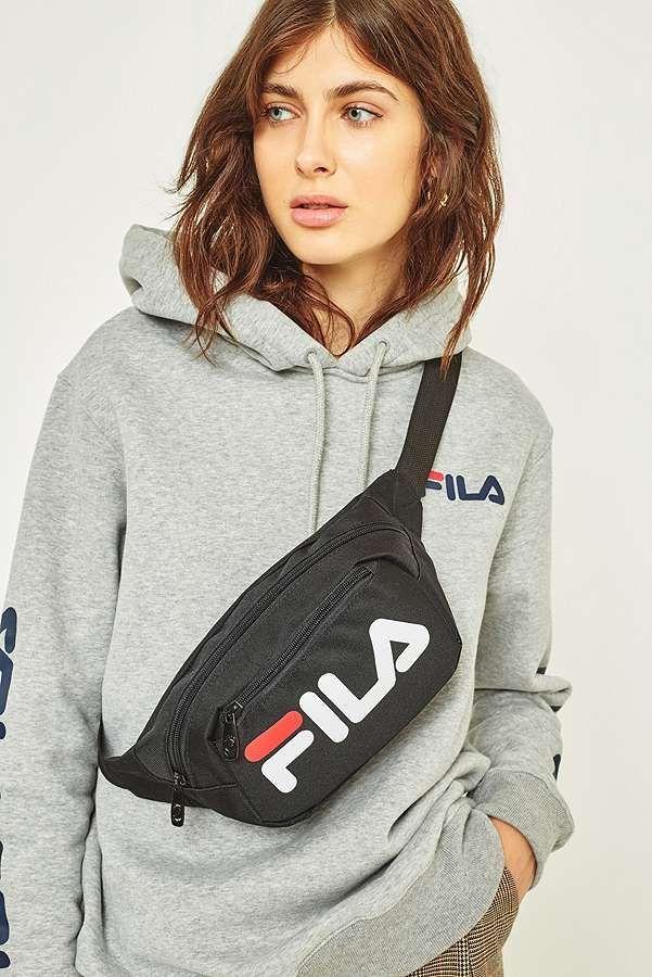 adverbio Dictadura delicadeza  Pin on Bum Bag Outfit