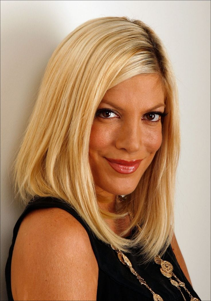 Tori Spelling (born May 16, 1973) is an American actress, television personality, socialite and author. Her first major role was Donna Martin on Beverly Hills, 90210 in 1990, produced by her father, Aaron