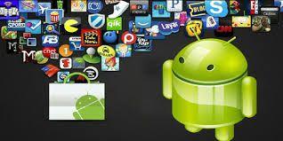 online app review magazine @ http://goo.gl/QDHpQl