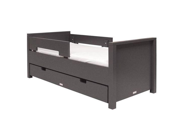 die besten 20 juniorbett mit rausfallschutz ideen auf. Black Bedroom Furniture Sets. Home Design Ideas