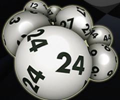 Supaya Anda semakin tangguh dalam permainan togel online, tentunya Anda harus tekun untuk senantiasa meningkatkan pengetahuan seputar game betting tersebut. …