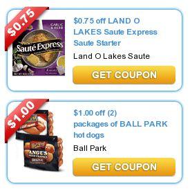 land o lakes printable coupons 2019