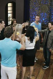 Bachelor Pad Season 2 Episode 6 Part 2. Some of the most memorable and crazy men and women from The Bachelor and The Bachelorette return in the Bachelor Pad to try and win the end prize of $100,00. All that stands in their way ...