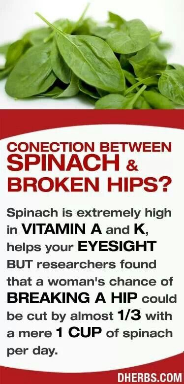 Spinach: Cup, Nutrition, Health Fitness, Healthy Eating, Health Benefits, Spinach, Eye Health, Vitamin, Healthy Foods