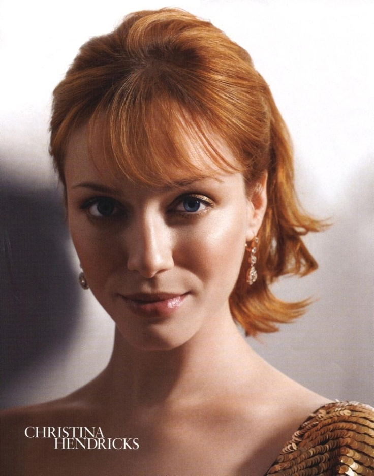 christina hendricksUltimate Redheads, Christina Rene, Redheads Rules, Women Celebrities, Rate Celebrities, Celebrities Gallery, Christina Celebrities, Christina Hendricks, Celebrities Beautiful