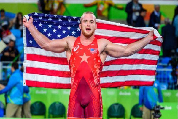 Irã bane equipe americana de mundial de wrestling em retaliação a medidas de Trump - http://anoticiadodia.com/ira-bane-equipe-americana-de-mundial-de-wrestling-em-retaliacao-a-medidas-de-trump/