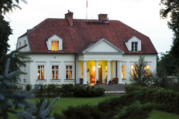 Chobielin: Domek Mi, Discover Chobielin, Taki Domek, Country House, Polish Country, Mi Pasuje