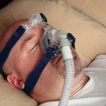 8 Signs of Sleep Apnea