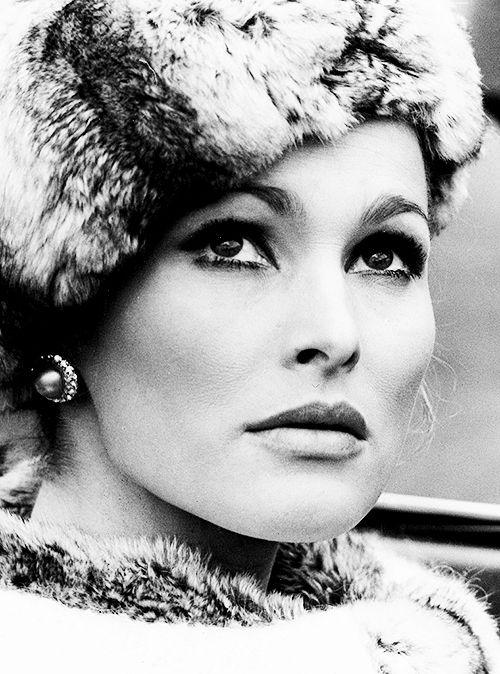 30 best Ursula Andress images on Pinterest | Ursula andress, Dean o ...