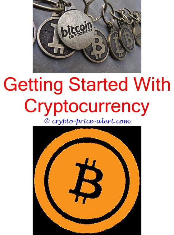 How To Buy Bitcoin Stock Etrade | How To Get Free Bitcoin Without Mining