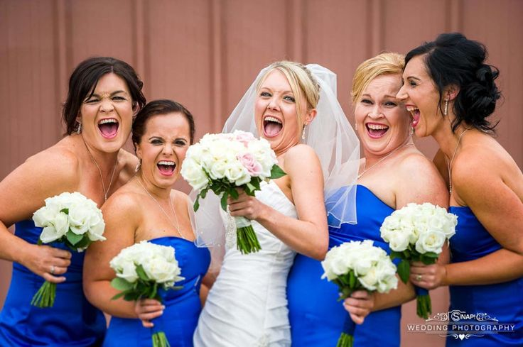 SNAP! Wedding PhotographyWedding Photography Photo Galleries