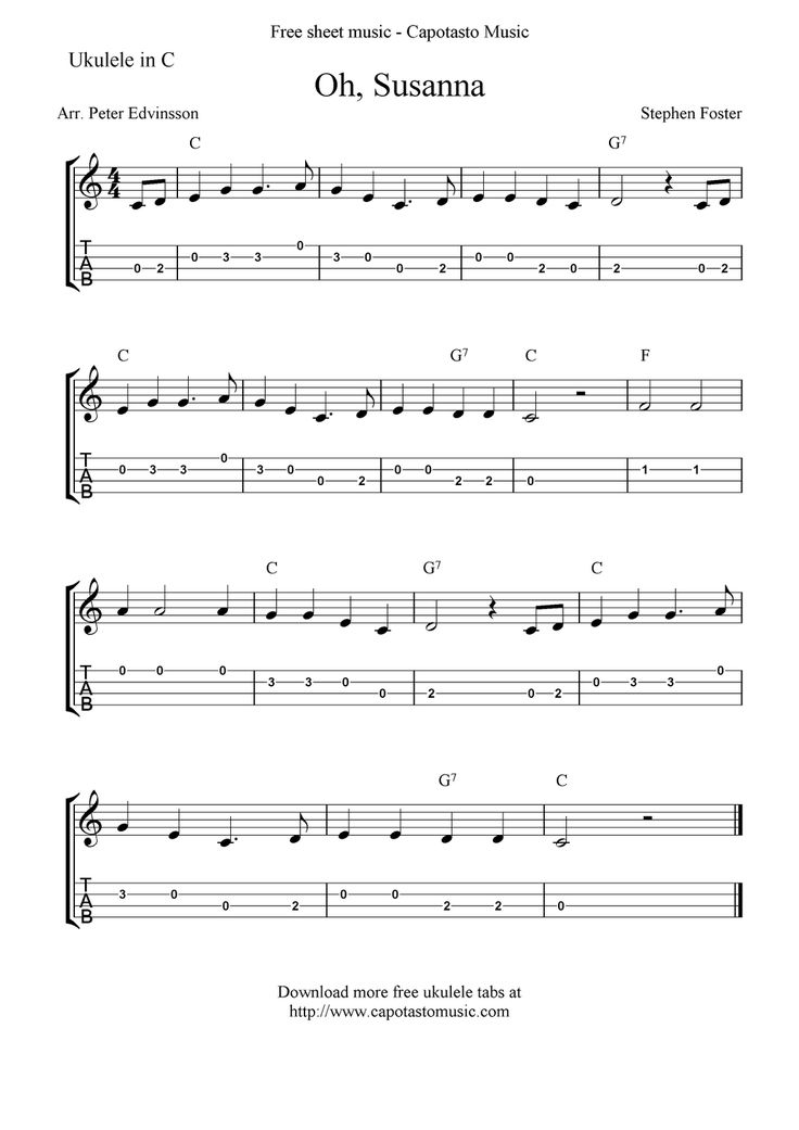 Best 20+ Tablature ideas on Pinterest : Guitar chords, Guitar scales tabs and Guitar tabs for ...